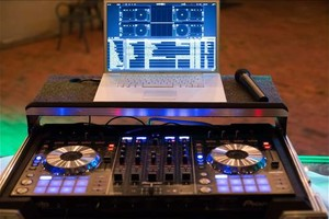 Photo #4: DJ AVAIBLE FOR ANY EVENT!