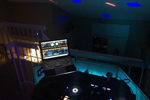 Photo #1: DJ AVAIBLE FOR ANY EVENT!