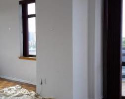 Photo #7: Kostas Repair Drywall. PROFESSIONAL PAINTER