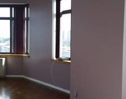 Photo #8: Kostas Repair Drywall. PROFESSIONAL PAINTER