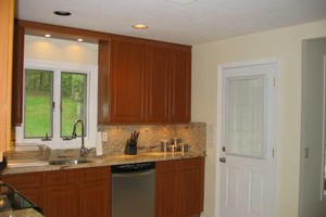 Photo #5: Kitchen, cabinet installer (Ikea, Home Depot, Lowes, Costco)