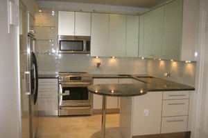 Photo #4: Kitchen, cabinet installer (Ikea, Home Depot, Lowes, Costco)