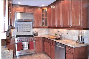 Photo #3: Kitchen, cabinet installer (Ikea, Home Depot, Lowes, Costco)