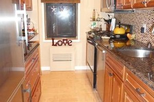 Photo #1: Kitchen, cabinet installer (Ikea, Home Depot, Lowes, Costco)