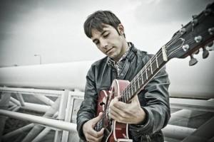 Photo #3: World-renowned Guitarist Dario Chiazzolino teaches at LICAM