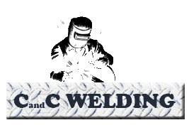 Photo #1: Welding Services in Oklahoma