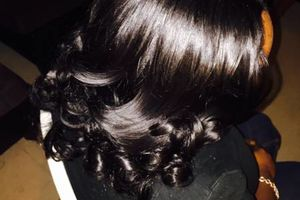 Photo #4: $45 Professional Sew In SPECIAL