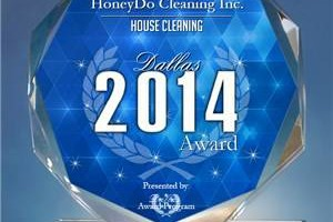 Photo #5: HoneyDo Cleaning, Inc. Housekeeping