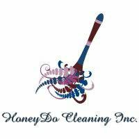 Photo #1: HoneyDo Cleaning, Inc. Housekeeping