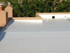 Photo #5: DALLAS ROOFING RESTORATIONS - ROOFING & REPAIRS
