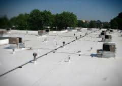 Photo #6: DALLAS ROOFING RESTORATIONS - ROOFING & REPAIRS
