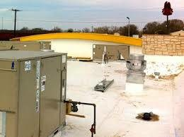 Photo #8: DALLAS ROOFING RESTORATIONS - ROOFING & REPAIRS