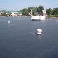 Photo #9: DALLAS ROOFING RESTORATIONS - ROOFING & REPAIRS