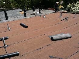 Photo #10: DALLAS ROOFING RESTORATIONS - ROOFING & REPAIRS
