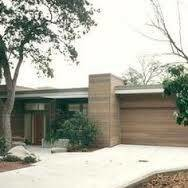 Photo #11: DALLAS ROOFING RESTORATIONS - ROOFING & REPAIRS