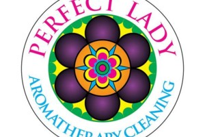 Photo #1: Perfect Lady AROMATHERAPY CLEANING