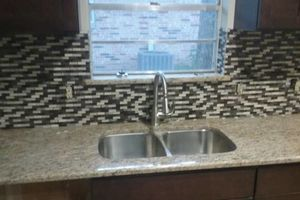 Photo #6: Reliable and Granite