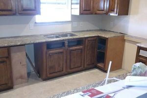 Photo #5: Reliable and Granite