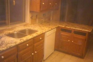 Photo #2: Reliable and Granite