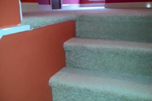 Photo #8: Installing carpet end Sale