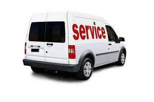 Photo #1: Appliances Repair: Washer, Dryer, Refrigerator, Stove, Dishwasher