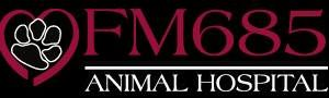 Photo #1: FM 685 Animal Hospital Specials