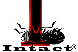 Photo #1: INTACT PEST CONTROL!!!
