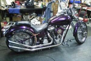 Photo #12: Harley Davidson parts and service