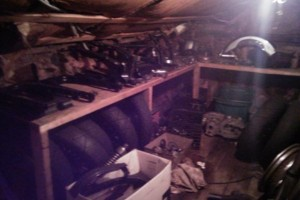 Photo #7: Harley Davidson parts and service