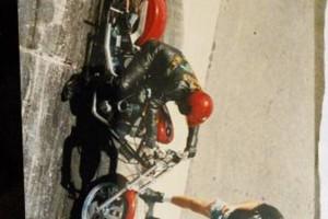 Photo #6: Harley Davidson parts and service