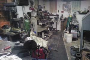 Photo #5: Harley Davidson parts and service