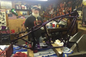 Photo #4: Harley Davidson parts and service