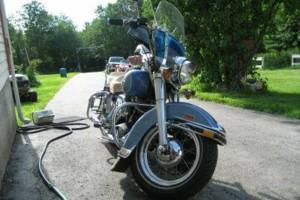 Photo #2: Harley Davidson parts and service