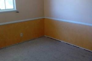Photo #2: Remodeling - bathroom and kitchen demolition