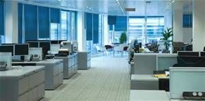 Photo #1: COMMERCIAL CLEANING SERVICES C.A.S.A