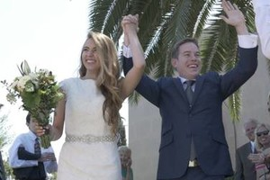 Photo #6: Affordable Wedding Photography + Video // Artistic Highlight Film!