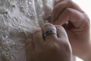 Photo #10: Affordable Wedding Photography + Video // Artistic Highlight Film!