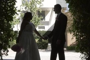 Photo #11: Affordable Wedding Photography + Video // Artistic Highlight Film!