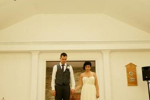 Photo #14: Affordable Wedding Photography + Video // Artistic Highlight Film!