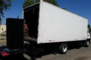 Photo #2: RELIABLE MOVERS + TRUCK LA,OC