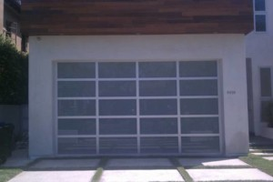 Photo #2: Garage Door / Gate Services