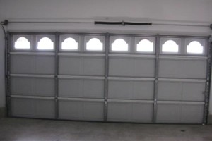 Photo #3: Garage Door / Gate Services