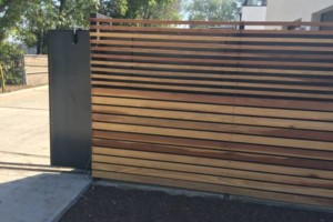 Photo #7: Garage Door / Gate Services