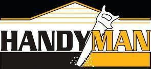 Photo #1: $100/DAY - LOW DAILY RATES!! HANDYMAN FOR HIRE IN ANTELOPE VALLEY