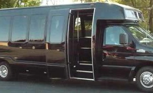 Photo #7: PARTY BUS /SUV LIMO EVTS START $70|Hr. WINE TOUR or WEDDING