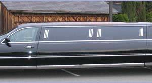 Photo #2: PARTY BUS /SUV LIMO EVTS START $70|Hr. WINE TOUR or WEDDING