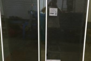 Photo #12: CYPRESS GLASS & SCREENS REPLACEMENT