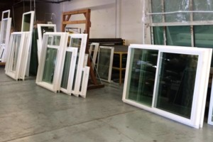 Photo #6: CYPRESS GLASS & SCREENS REPLACEMENT