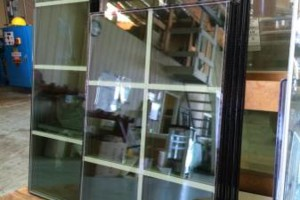 Photo #4: CYPRESS GLASS & SCREENS REPLACEMENT