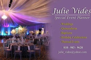 Photo #1: Event Planner who you'll love!